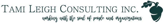 Tami Leigh Consulting